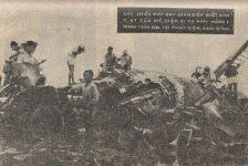 Cuộc chiến tranh bí mật của Mỹ ở miền Bắc Việt Nam (Kỳ 2)
