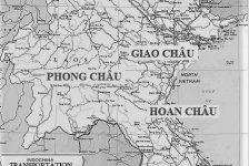 Nhìn từ biển vào: Các quan điểm về bờ biển Bắc và Trung Việt Nam (Phần 2)